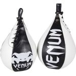 Top Speed Bags for Boxing