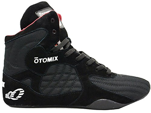 a8c0362960ea3 Gear Guide: Best Boxing Shoes (2019 Reviews) ⋆ MMA Revolution