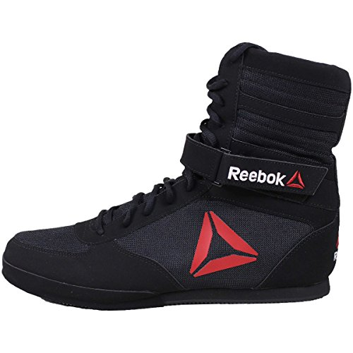 a0b916fbee02 Gear Guide  Best Boxing Shoes (2019 Reviews) ⋆ MMA Revolution