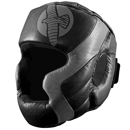 Gear Guide: Best Boxing and MMA Headgear for 2019 ⋆ MMA