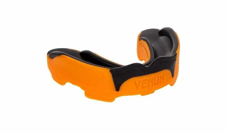 Best Boxing MMA Mouthguards