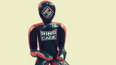 Best Grappling Dummy for MMA BJJ