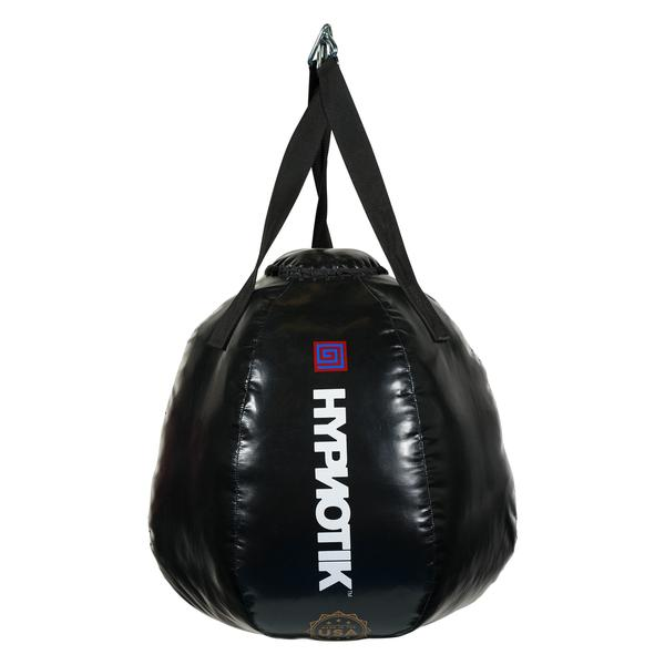 Hypnotik Wrecking Ball Bag