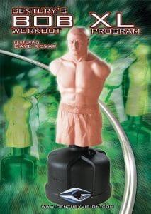 Century BOB Training DVD